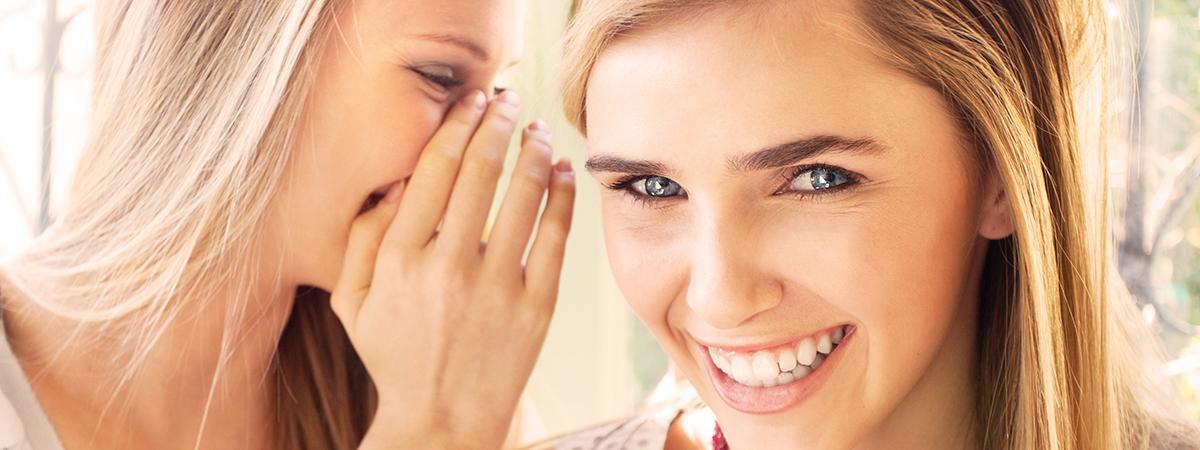 Blog  iGobli – kosmetyki